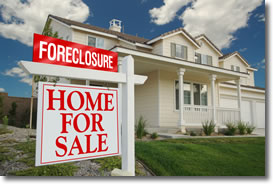 REALiTEAM Real Estate Group has experience to share with foreclosures and bank owned properties in Milwaukee, Wisconsin